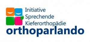 Initiative Sprechende KFO Web